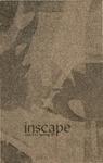 Inscape Spring 1981