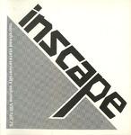 Inscape Fall 1975