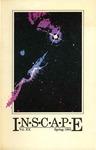 Inscape Spring 1983
