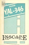 Inscape Fall 1984