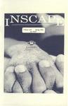 Inscape Spring 1994