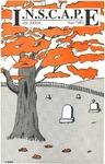 Inscape Fall 1991
