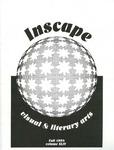 Inscape Fall 1998 by Morehead State University