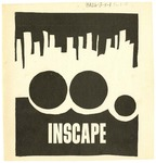 Inscape 1971