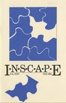 Inscape Fall 1985 by Morehead State University