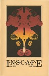 Inscape Fall 1983 by Morehead State University