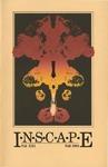 Inscape Fall 1983