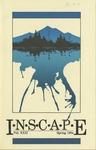 Inscape Spring 1984