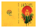 Inscape 2018