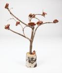 Roach Tree