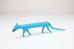 Blue Wildcat