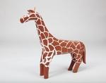 Medium Giraffe