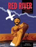 Red River: The Narrative Works of Edgar Tolson, Carl McKenzie, Earnest Patton & Donny Tolson by Edgar Tolson, Carl McKenzie, Earnest Patton, Donny Tolson, and Kentucky Folk Art Center