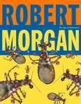 Robert Morgan: The Age of Discovery