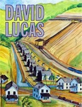 David Lucas by David Lucas and Kentucky Folk Art Center
