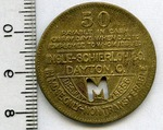 Mingo Mining Company