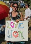 Olson, Ann W #001
