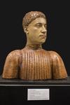 Piero de'Medici