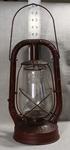 Dietz Monarch Lantern by R. E. Dietz Company
