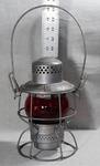 Adlake Kero Lantern (1) (CMSTP&P) by Adams & Westlake Manufacturing Company