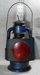 Dietz Little Wizard Lantern (1) by R. E. Dietz Company