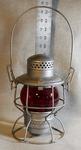 Adlake Kero Lantern (2) by Adams & Westlake Manufacturing Company