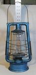 """Chalwyn """"Lynx"""" Lantern by Chalwyn Manufacturing Company"""