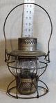 Adlake Kero Lantern (3) by Adams & Westlake Manufacturing Company