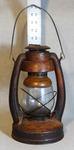Elgin Lantern by Elgin Manufacturing