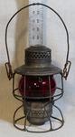 Adlake Kero Lantern (4) by Adams & Westlake Company
