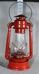 Dietz Crescent Lantern by R. E. Dietz Company