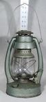 Embury No.2 Air Pilot Lantern by Embury Manufacturing Company