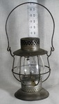 Dietz #39 Standard Lantern by R. E. Dietz Company