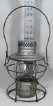 Handlan Signal Lantern (1) (MOPAC) by Handlan Manufacturing Company