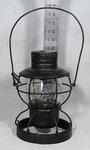 Handlan Signal Lantern (2) by Handlan Manufacturing Company