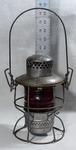 Adlake Kero (5) (Hiram L. Piper Lantern) by Adams & Westlake Manufacturing Company