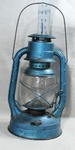 Dietz No. 2 Blizzard Lantern by R. E. Dietz Manufacturing Company