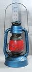 Dietz Little Wizard Lantern (2) by R. E. Dietz Manufacturing Company
