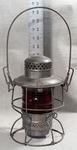 Adlake Kero Lantern (7) by Adams & Westlake Manufacturing Company