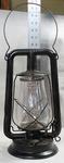 Dietz No. 0 Paull's Lantern by R. E. Dietz Manufacturing Company