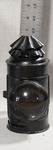 Dietz #3 Police Lantern by R. E. Dietz Manufacturing Company
