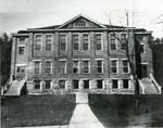 Burgess Hall (image 02)
