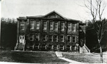 Burgess Hall (image 03)