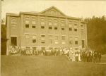Burgess Hall (image 05)