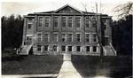 Burgess Hall (image 06)