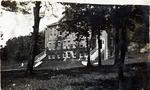 Burgess Hall (image 07)