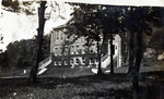 Burgess Hall (image 09)