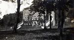 Burgess Hall (image 10)