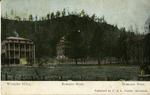 Campus view (image 04)