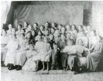 Class Photograph (image 03)